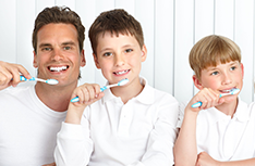Family Dentistry | Samuelson & White Family and Cosmetic Dentistry