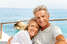General Dentistry | Samuelson & White Family and Cosmetic Dentistry