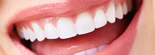 Cosmetic Dentistry | Samuelson & White Family and Cosmetic Dentistry - Brea, CA